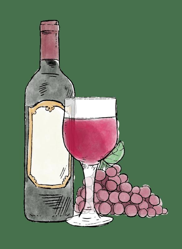 oferta para viticultura