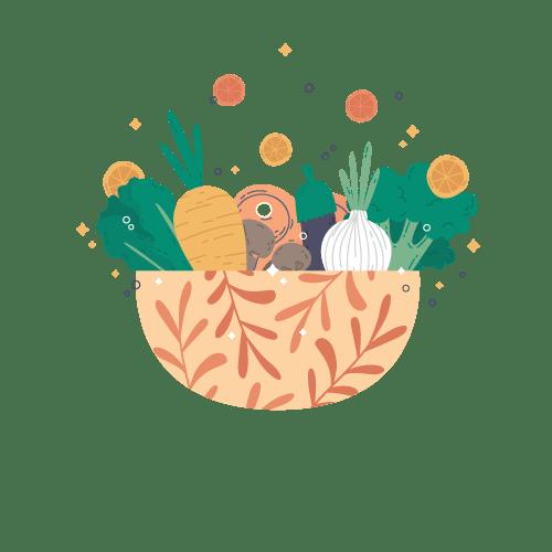 servicios para Agroalimentación