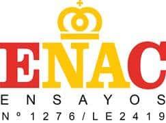 logo enacted