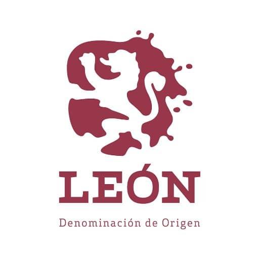 logo d.o. Leon