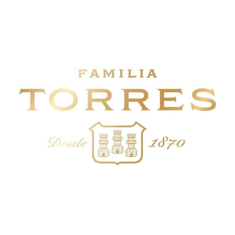 logo familia torres