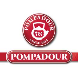 logo pompadur