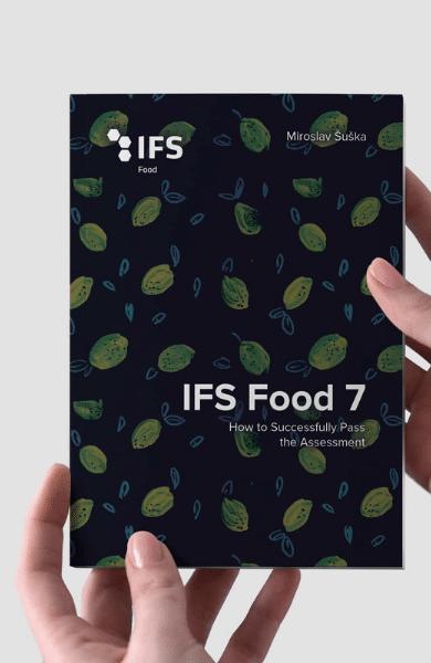 ifs v7